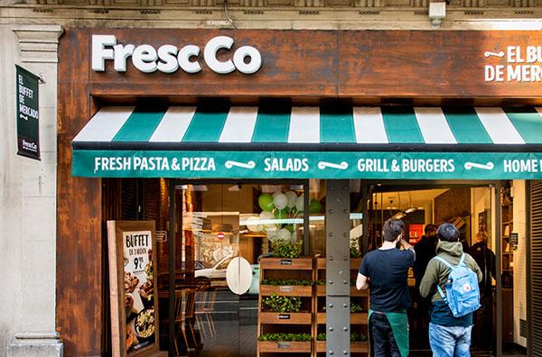 Abre tu FrescCo