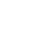 Children eat for free